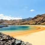 Tenerife: um guia de viagem completo pela ilha de origem vulcânica