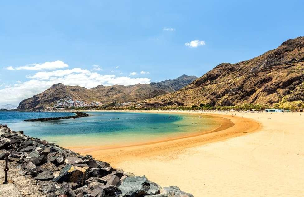 8edd4636ad799f Tenerife: um guia de viagem completo pela ilha de origem vulcânica