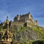 Castelo de Edimburgo: dicas do que ver, ingressos e visitação