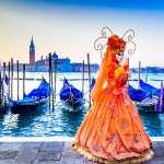 Carnaval na Europa: quais as melhores festas e guia de viagem