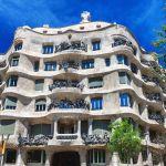 Casa Milà em Barcelona: mais uma obra de Gaudí que você deve visitar
