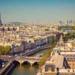Melhores lugares para ficar em Paris: listas para todos os gostos e bolsos