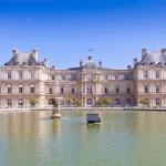 Jardim de Luxemburgo: uma visita pelo jardim mais luxuoso de Paris