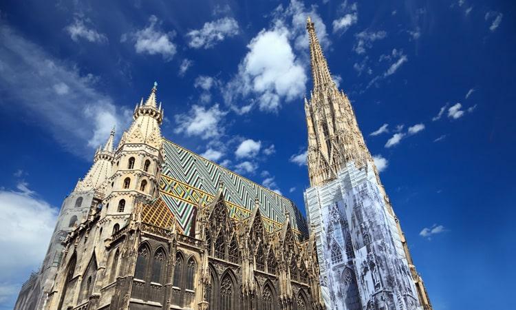 catedral de sao estevao