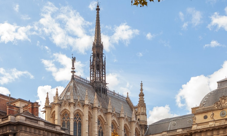 catolicismo na franca