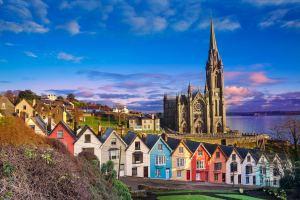 igrejas mais bonitas da europa