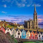 Igrejas mais bonitas da Europa: Top 10 de maravihas arquitetônicas