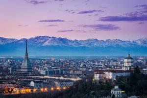 lugares para conhecer na italia