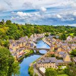 Turismo religioso na França: os melhores pontos turísticos do país