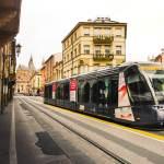 Transporte público em Roma: como funciona e como usar