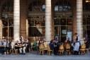 Bares em Paris: Top 10 de bares secretos, diferentes e incomuns