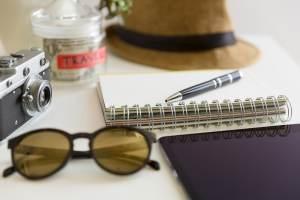 Como economizar em viagem