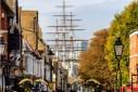 O que fazer em Greenwich: veja dicas de passeio e como chegar