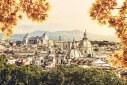Roteiro de 3 dias em Roma: confira as principais atrações na cidade