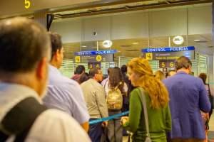 dicas de segurança para viagem