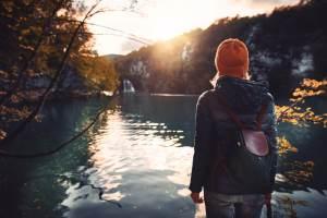 Melhores lugares para viajar sozinho
