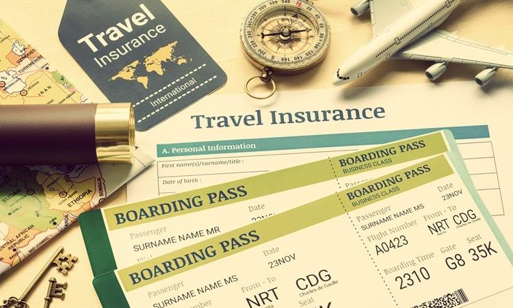 quanto custa seguro viagem para europa mapa