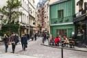 Quartier Latin: tudo sobre este passeio indispensável em Paris