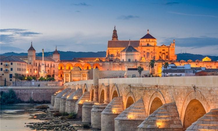 Seguro Viagem para Espanha
