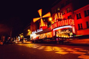 tour moulin rouge
