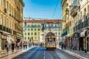 Lisboa: tudo que você precisa sobre a capital do Fado e de Portugal