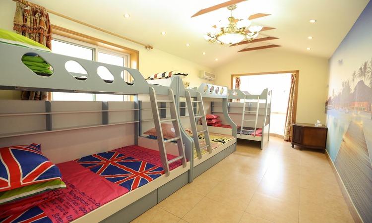 hospede-se em hostels para economizar em londres