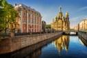 O que fazer em São Petersburgo: confira as nossas dicas