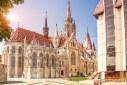 Países do Leste Europeu para visitar de ônibus: roteiros econômicos