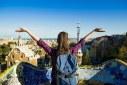 Seguro Viagem Espanha: conheça as exigências e dicas para escolher