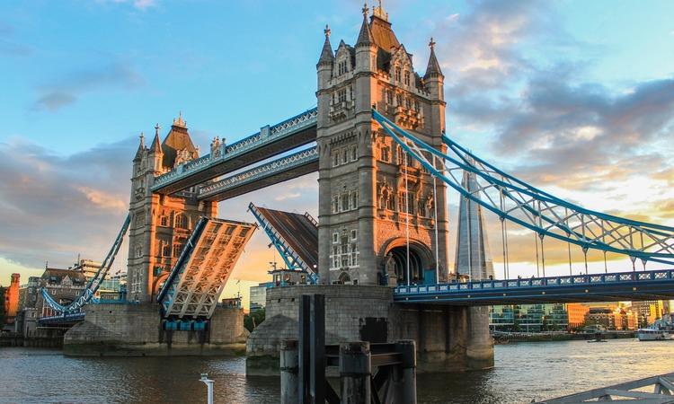 onde comprar os ingressos para a Torre de Londres