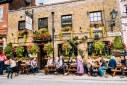 Restaurantes em Londres: dos melhores aos mais tradicionais e baratos
