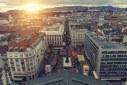 Ônibus de turismo em Praga: conheça as rotas, valores e mais