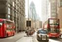 Transporte em Londres: como se locomover pela cidade sem problemas
