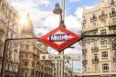 Transportes em Madri: saiba como se locomover na cidade