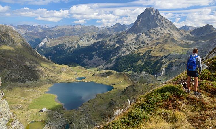 Vale Pireneus
