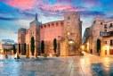 Bairro Gótico em Barcelona: dicas para conhecer o famoso bairro