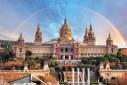 Museus em Barcelona: conheça os 10 melhores da capital catalã