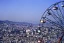 Tibidabo em Barcelona: veja tudo sobre a atração turística