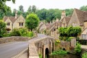 7 pontos turísticos na Inglaterra que você deve conhecer