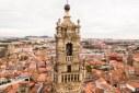Torre dos Clérigos no Porto: como visitar um dos ícones da cidade