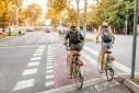 Transportes em Barcelona: aprenda a se deslocar pela cidade