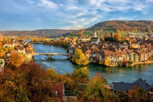 Seguro viagem para Alemanha
