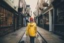 York na Inglaterra: atrações, como chegar, onde ficar e dicas