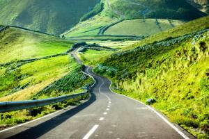 Turismo sustentável