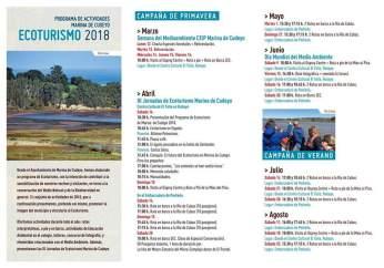 ecoturismo2018b
