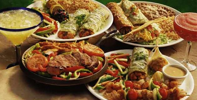 Cocina Economica Real Del Valle Mazatlan