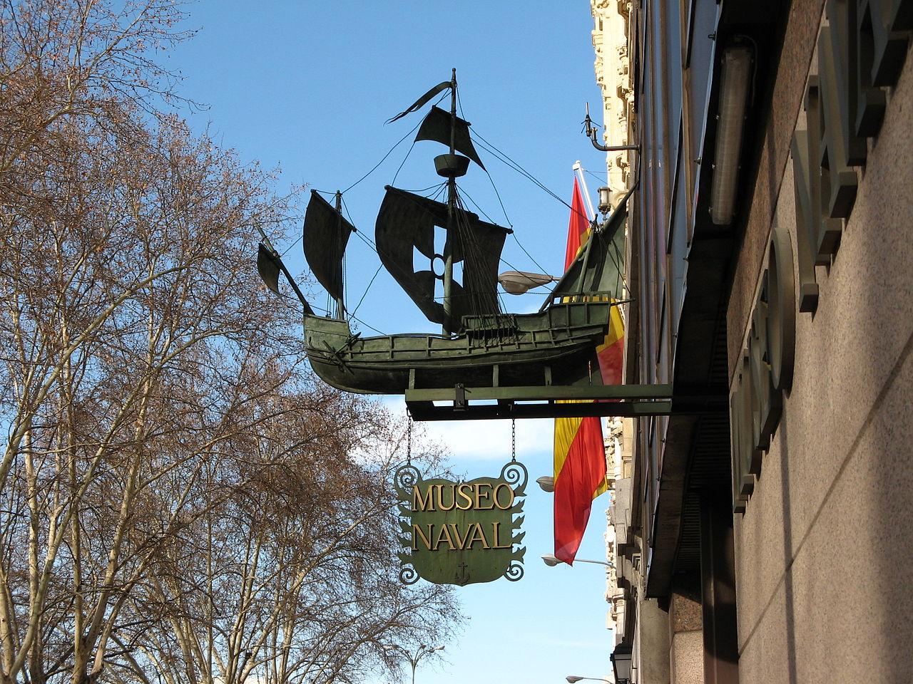 Museos en Madrid  Principales museos para visitar en Madrid