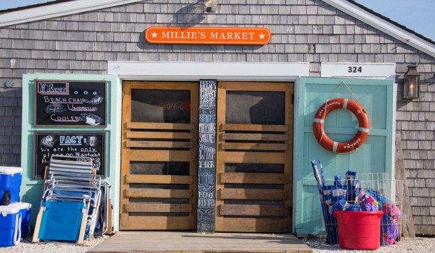 36 horas en Nantucket, la isla que inmortalizó a Moby Dick