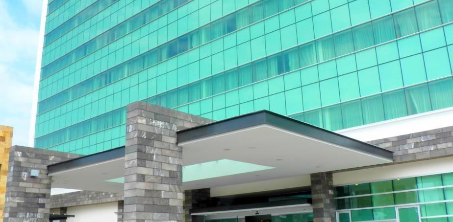 Asociacin Mexicana de Hoteles y Moteles Len Guanajuato