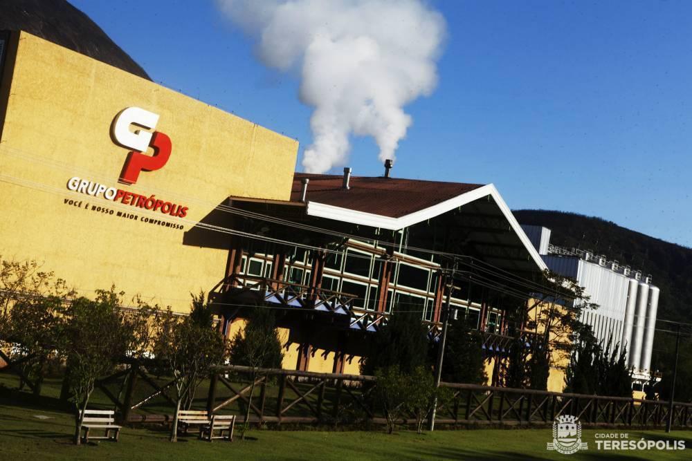 Grupo-Petrópolis-Beer-Tour-01